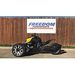 2020 Can-Am Ryker 900 for sale 200860865