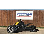 2020 Can-Am Ryker 900 for sale 200860874