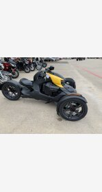 2020 Can-Am Ryker 600 for sale 200861619