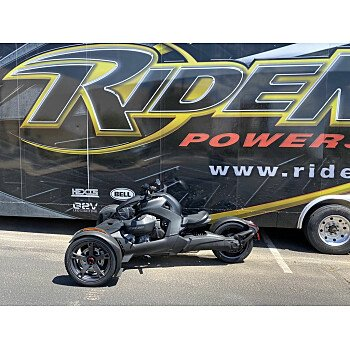2020 Can-Am Ryker Ace 900 for sale 200873824