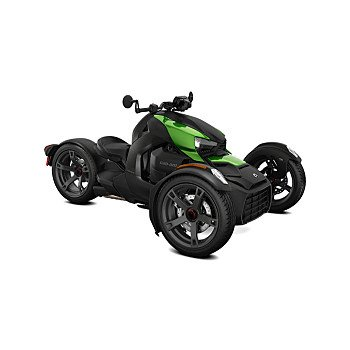 2020 Can-Am Ryker for sale 200877776