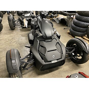 2020 Can-Am Ryker Ace 900 for sale 200878583