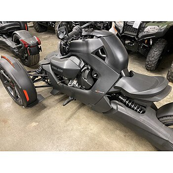 2020 Can-Am Ryker Ace 900 for sale 200878598