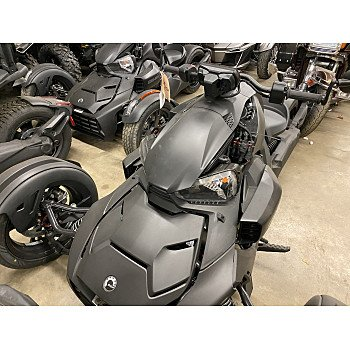 2020 Can-Am Ryker Ace 900 for sale 200880691