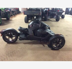 2020 Can-Am Ryker 900 for sale 200882366