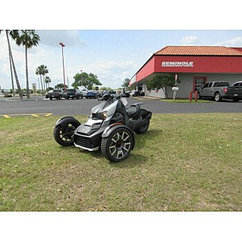 2020 Can-Am Ryker 900 for sale 200882437
