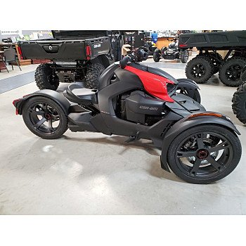 2020 Can-Am Ryker for sale 200883874