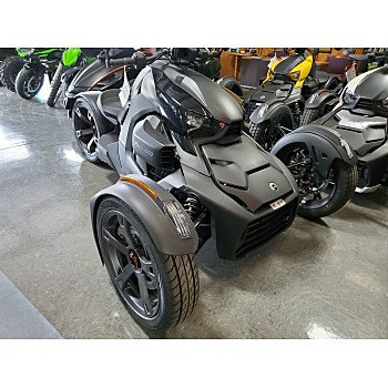 2020 Can-Am Ryker for sale 200883963