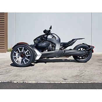 2020 Can-Am Ryker 900 for sale 200887087