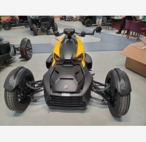 2020 Can-Am Ryker for sale 200894722