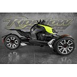 2020 Can-Am Ryker 900 for sale 200901411