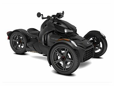 2020 Can-Am Ryker 600 for sale 200907746