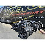 2020 Can-Am Ryker Ace 900 for sale 200911979