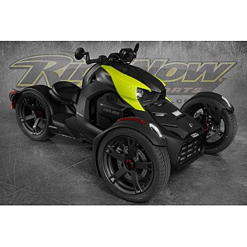 2020 Can-Am Ryker Ace 900 for sale 200915522
