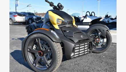 2020 Can-Am Ryker for sale 200924807