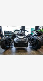 2020 Can-Am Ryker 900 for sale 200938365