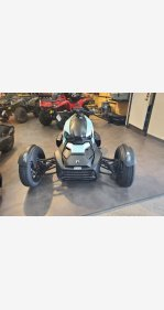 2020 Can-Am Ryker 600 for sale 200942223