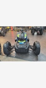 2020 Can-Am Ryker 600 for sale 200942228