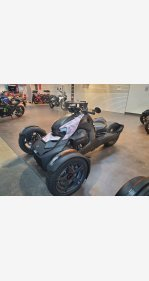 2020 Can-Am Ryker 600 for sale 200942231