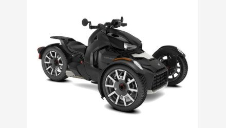 2020 Can-Am Ryker 900 for sale 200947884