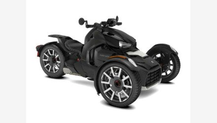 2020 Can-Am Ryker 900 for sale 200947888