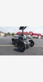 2020 Can-Am Ryker 600 for sale 200966585