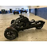 2020 Can-Am Ryker Ace 900 for sale 200973607