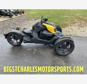 2020 Can-Am Ryker for sale 200994640