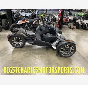 2020 Can-Am Ryker for sale 200994643