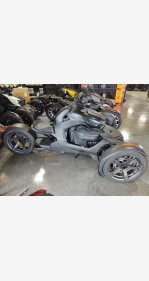 2020 Can-Am Ryker for sale 200995382