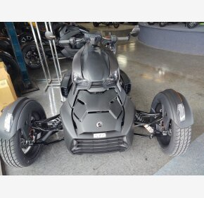 2020 Can-Am Ryker for sale 200995383