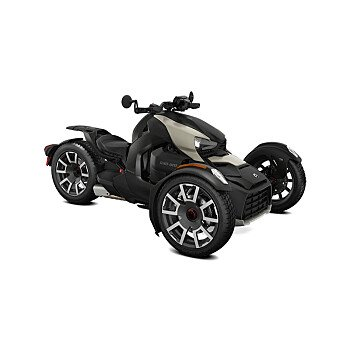 2020 Can-Am Ryker for sale 200995575