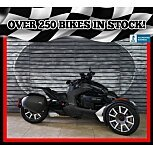 2020 Can-Am Ryker for sale 200998725