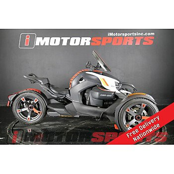 2020 Can-Am Ryker Ace 900 for sale 200998864