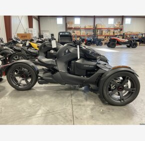 2020 Can-Am Ryker for sale 201009010