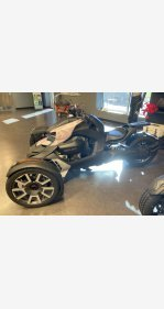 2020 Can-Am Ryker for sale 201009017