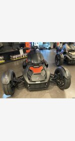 2020 Can-Am Ryker for sale 201009020