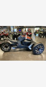 2020 Can-Am Ryker for sale 201009022
