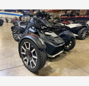 2020 Can-Am Ryker 900 for sale 201010764