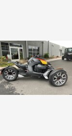 2020 Can-Am Ryker for sale 201013312