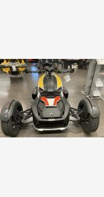 2020 Can-Am Ryker for sale 201013313