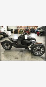 2020 Can-Am Ryker for sale 201024346