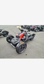 2020 Can-Am Ryker for sale 201024826