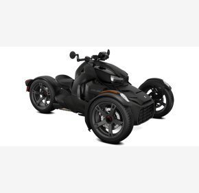 2020 Can-Am Ryker for sale 201026650