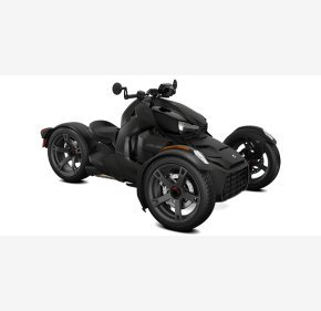 2020 Can-Am Ryker for sale 201026657