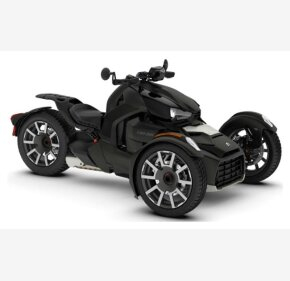 2020 Can-Am Ryker 900 for sale 201029662