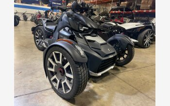 2020 Can-Am Ryker 900 for sale 201038227