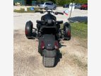 2020 Can-Am Ryker 900 for sale 201068211