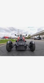 2020 Can-Am Ryker Ace 900 for sale 201072623