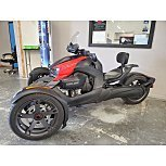 2020 Can-Am Ryker for sale 201074105